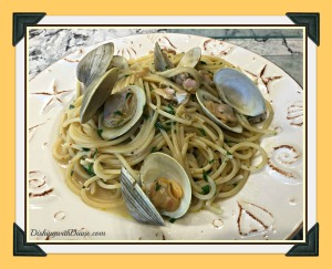 2015-07-22 18.35.33- SPAGHETTI WITH CLAMS for blog - Copy - RETOUCHED
