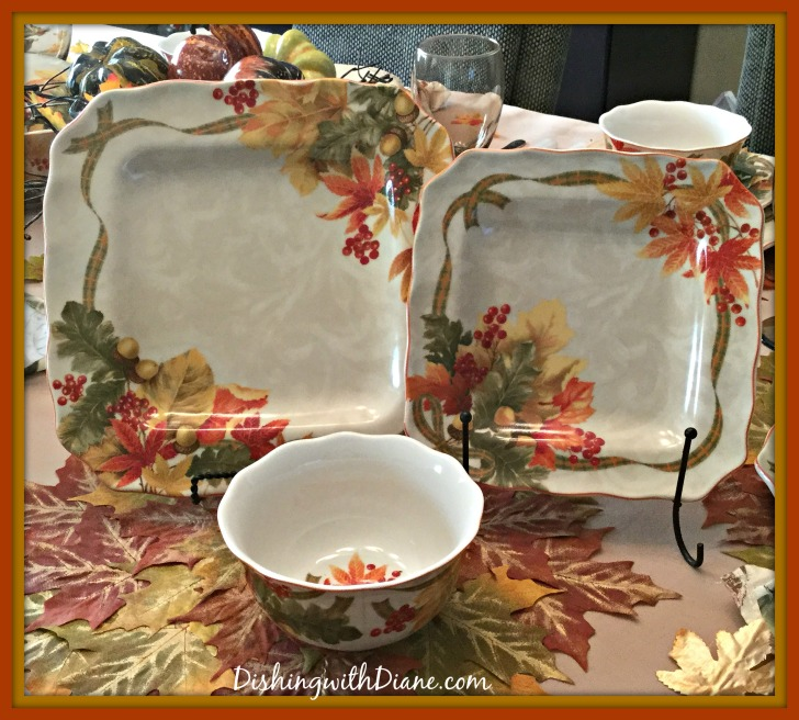 2015-11-08 14.08.11 - DISHES