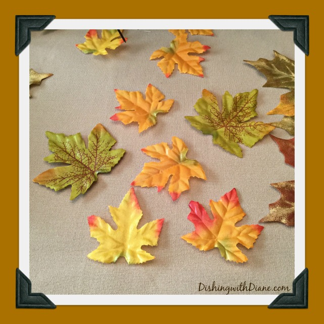 2015-11-08 14.23.09- LEAVES SCATTER