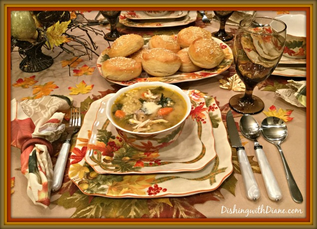 2015-11-08 23.22.54 - SOUP AND BISQUITS