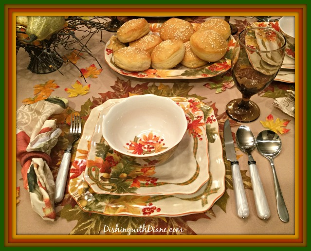 2015-11-08 23.35.40 -PLACE SETTING