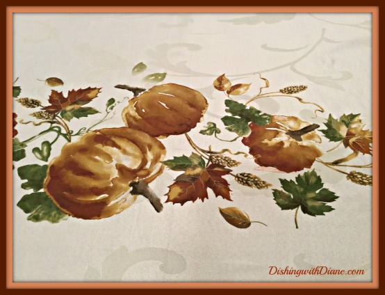 2015-11-28 09.06.23 - THANKSGIVING TABLECLOTH