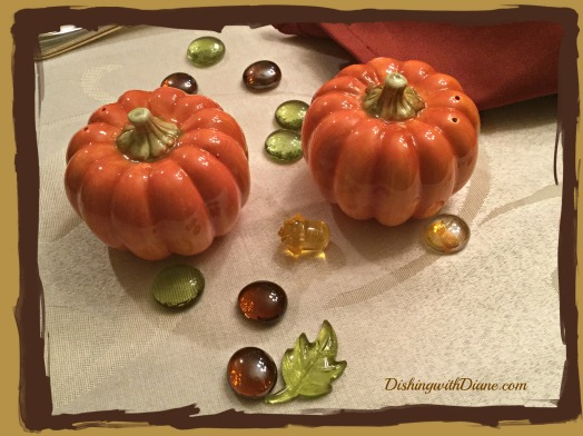2015-11-29 00.36.12- PUMPKIN SALT AND PEPPER
