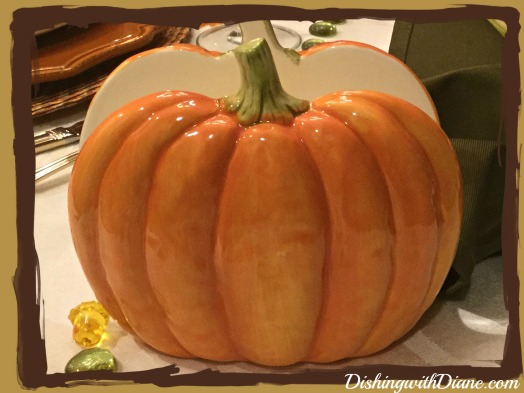 2015-11-29 00.37.49 PUMPKIN NAPKIN HOLDER