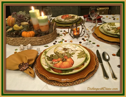 2015-11-29 00.41.07- PLACE SETTING