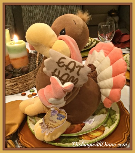 2015-11-29 01.51.58 EAT HAM