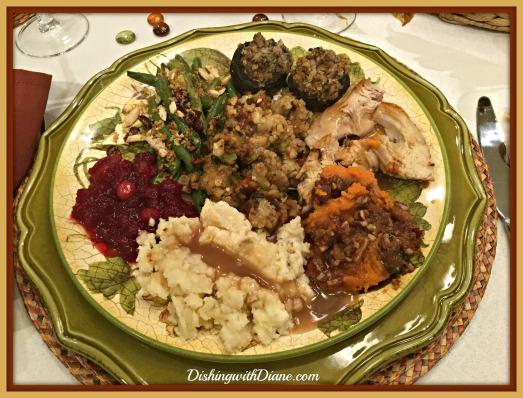 2015-11-29 02.32.22 - DINNER PLATE