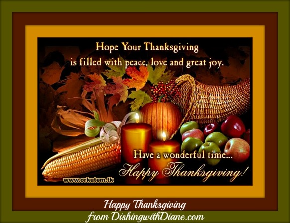 Happy-Thanksgiving-day1- HAPPY THANKS FOR BLOG