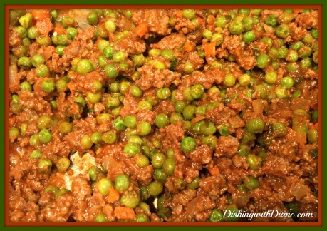 2015-12-11 02.17.04 - MEAT AND PEAS