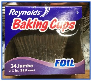2015-12-11 04.35.18 - BAKING CUPS