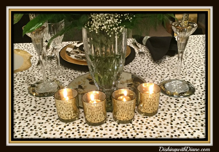 2016-01-23 02.19.01- BLOG GOLD VOTIVES