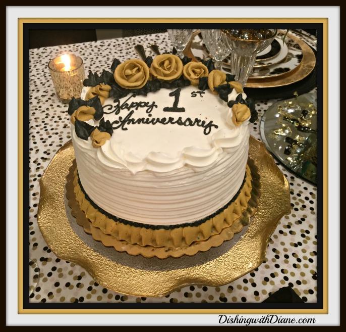 2016-01-23 02.31.18- CAKE BLOG