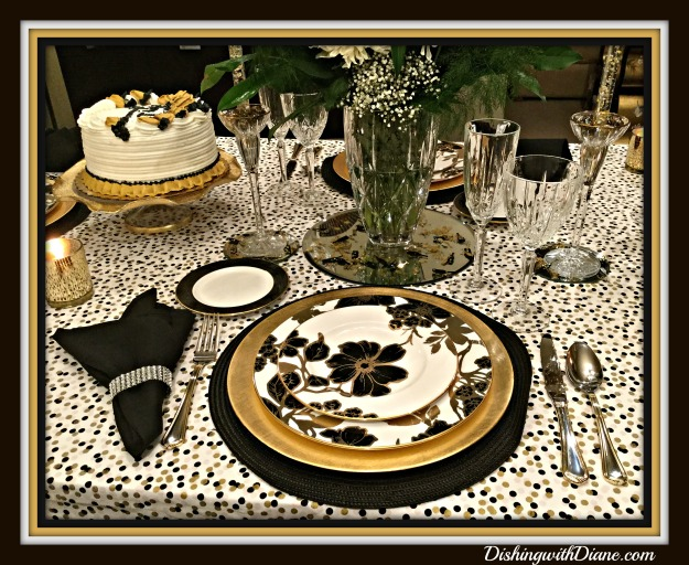 2016-01-23 03.32.16 - PLACE SETTING BLOG