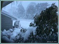 2016-01-23 16.50.25 SNOW 5