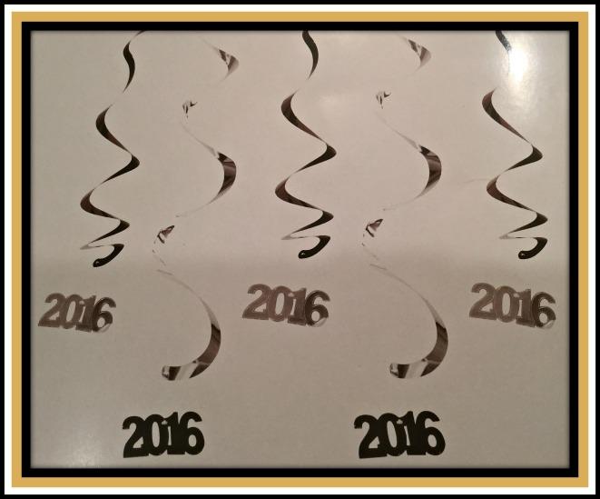 2016-01-24 01.54.12 - danglers