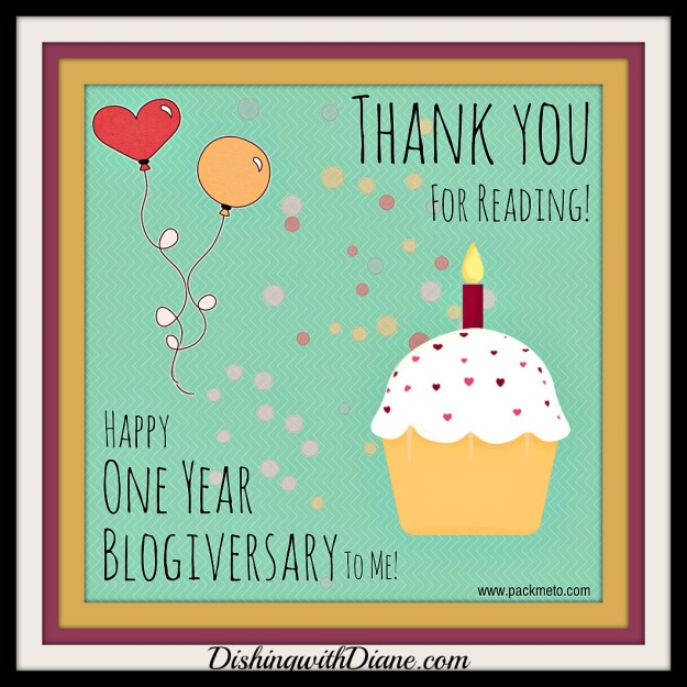 Blogiversary-Thank-You