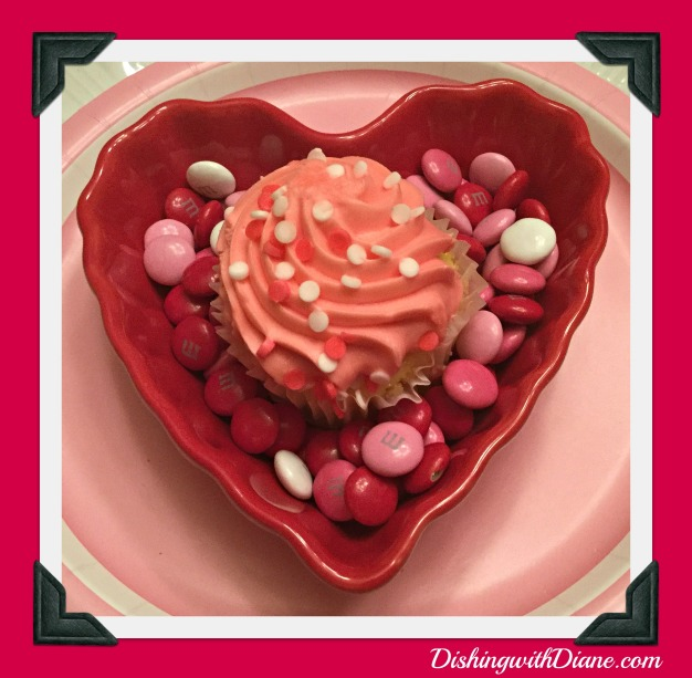 2016-02-12 20.20.24 -  RED DISH CUPCAKE