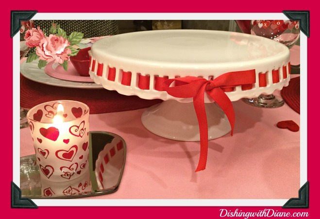 2016-02-12 22.04.58 - CAKE WITH RIBBONS