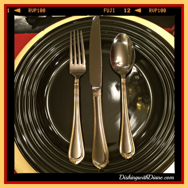 2016-02-27 19.25.54  FLATWARE - use this