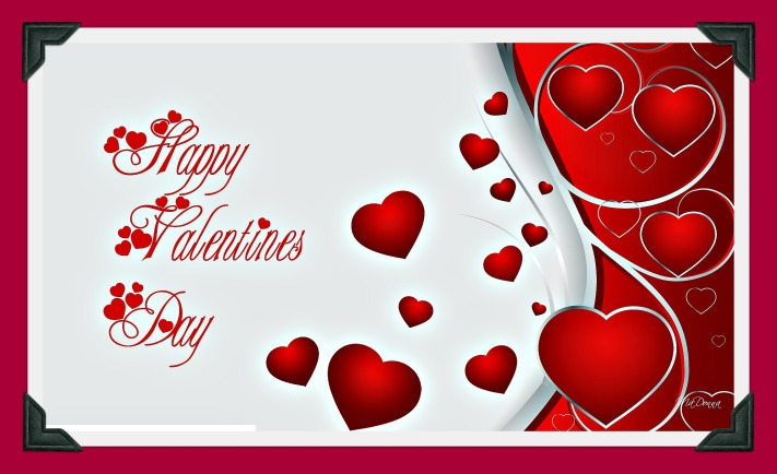 Happy-valentines-day-HD-wallpaper-2016 - 2
