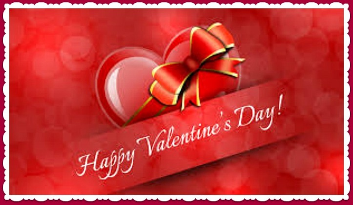 images- valentines day 1