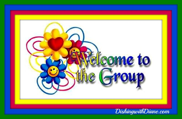 welcome-to-the-group-smileys-graphic- welcome WELCOME TO THE GROUP