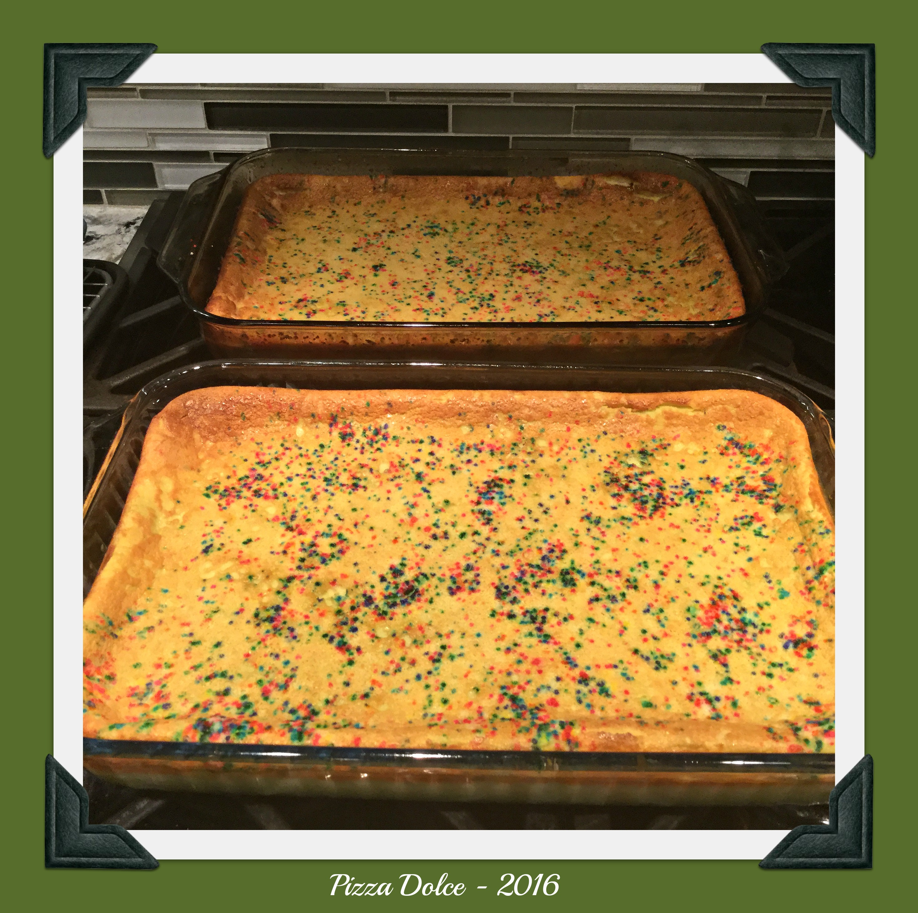 2016-03-14 16.41.40- pizza dolce