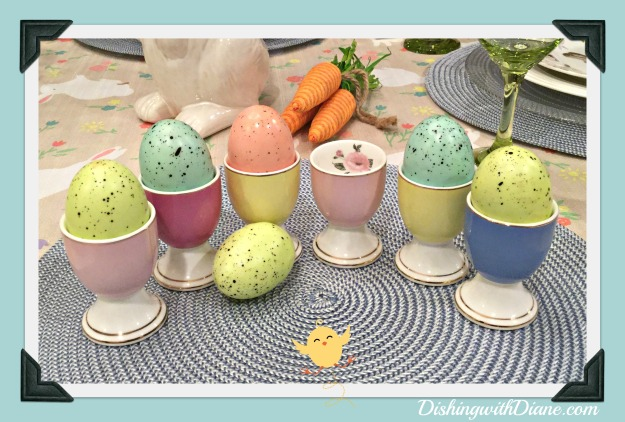 2016-03-26 20.39.02- EGG CUPS