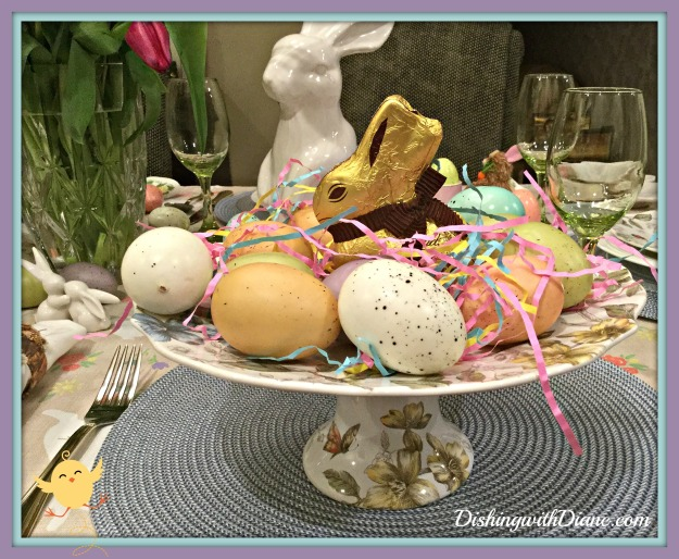 2016-03-26 20.59.27- CAKE PLATE WITH CANDY