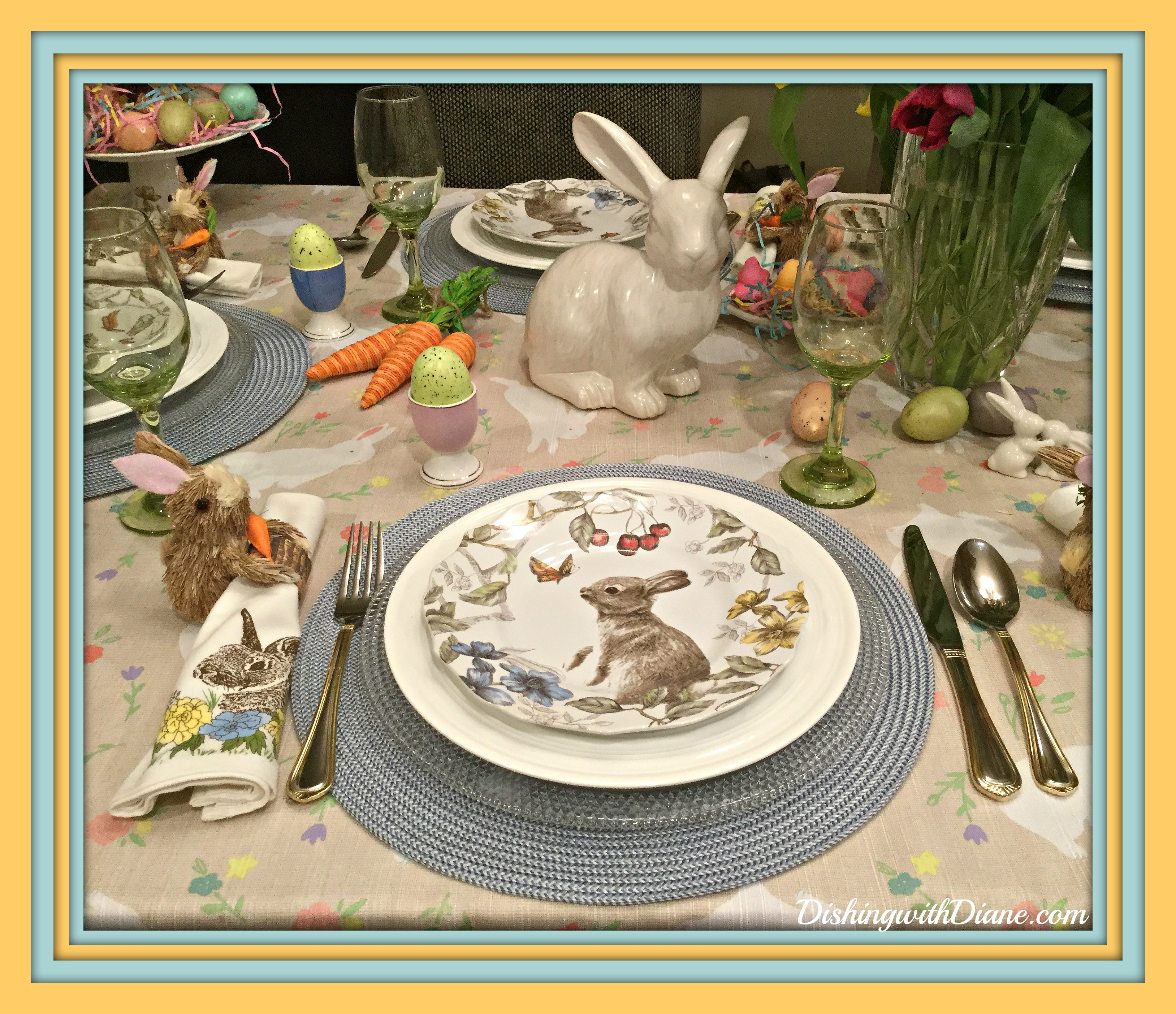 2016-03-26 21.06.58 PLACE SETTING
