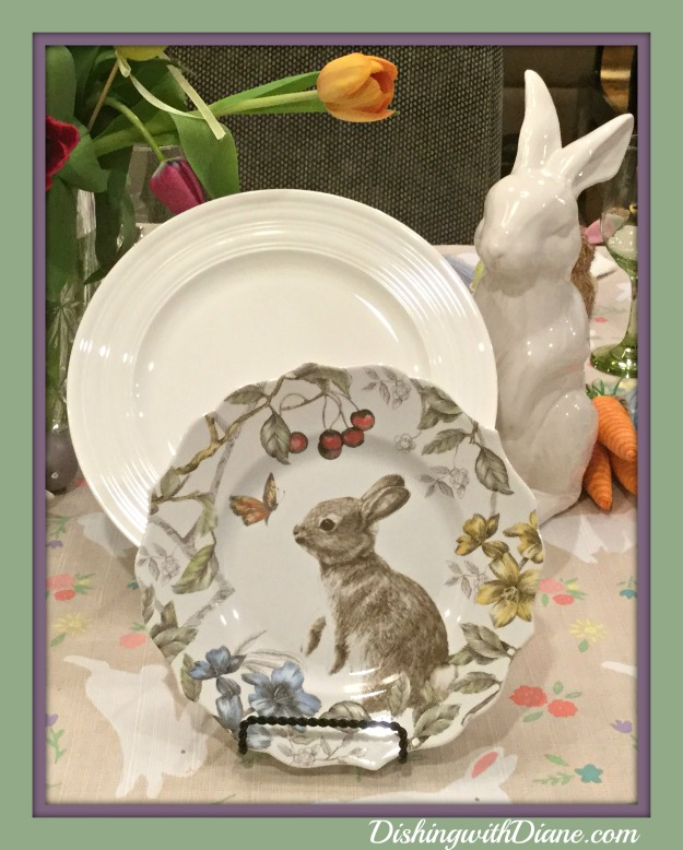 2016-03-26 22.20.19-  EASTER DISHES