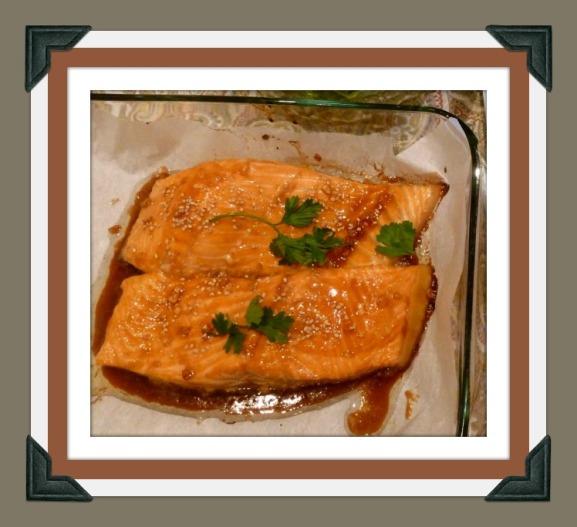 13063020_1190408867638402_8354016612360346083_o - ellies salmon 3