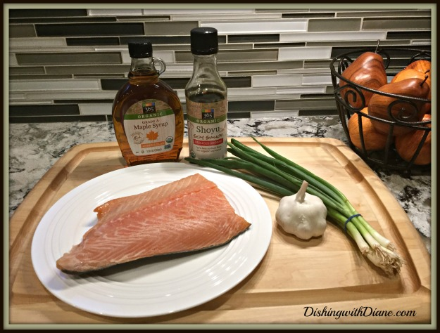 2016-04-15 19.33.16- SALMON INGREDIENTS