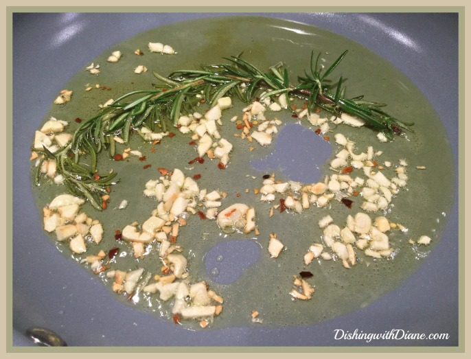 2016-04-21 19.29.13 -GARLIC AND ROSEMARY