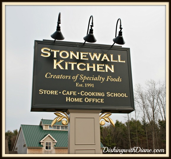 April 2011 234  STONEWALL SIGN