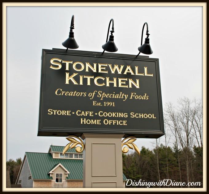 April 2011 234  STONEWALL SIGN