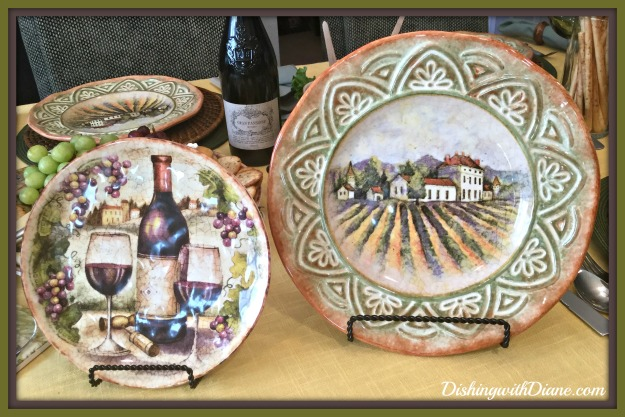 2016-06-18 17.32.50- DISHES
