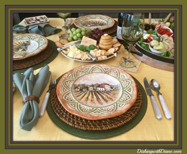 2016-06-18 17.39.51 PLACE SETTING