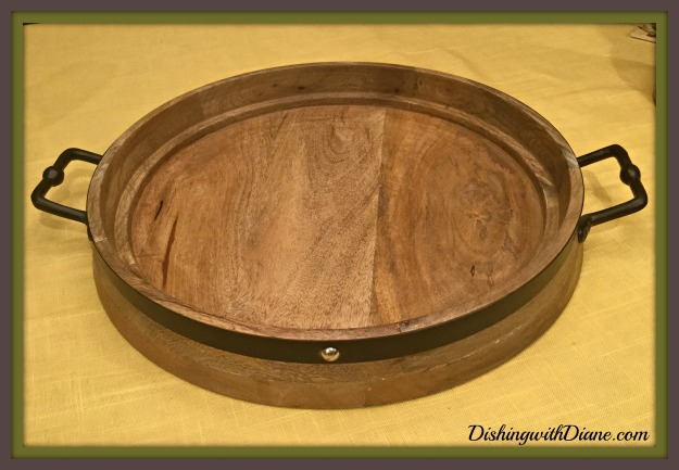 2016-06-19 03.35.21 - WINE BARREL TRAY