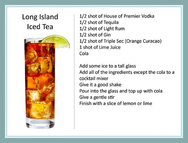 Long-Island-Iced-Tea-Recipe FOR BLOG