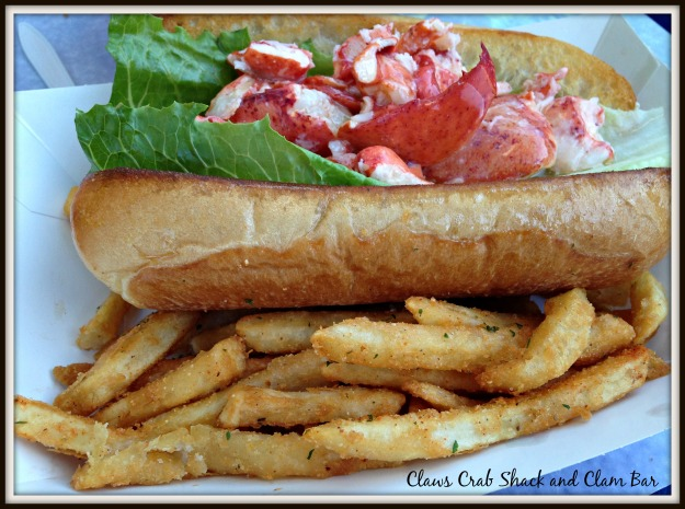 2016-06-22 18.36.53- LOBSTER ROLL