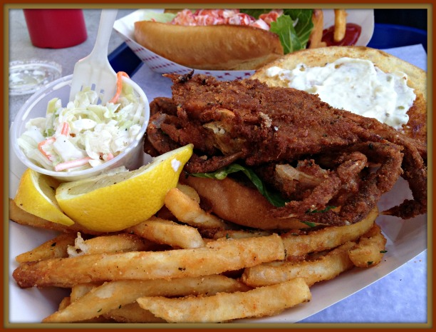 2016-06-22 18.38.04 - SOFT SHELL CRAB