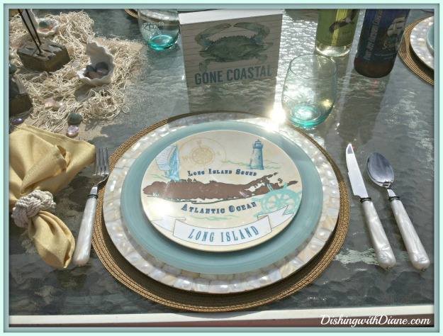 2016-07-04 16.54.23 -PLACE SETTING- 2