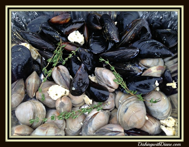 2016-07-04 18.14.54 MUSSELS