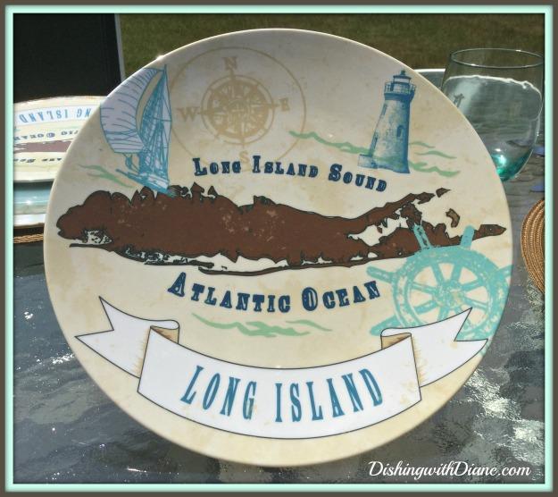 2016-07-06 14.43.51 LONG ISLAND PLATE