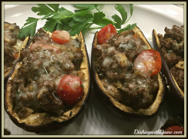2016-08-05 17.25.25 - STUFFED EGGPLANTS  II