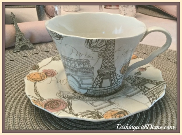 2016-08-07 10.24.44 CUP AND SAUCER