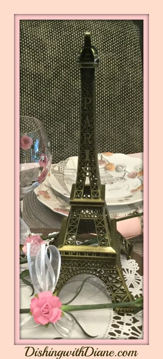 2016-08-07 10.49.23 EIFFEL TOWER