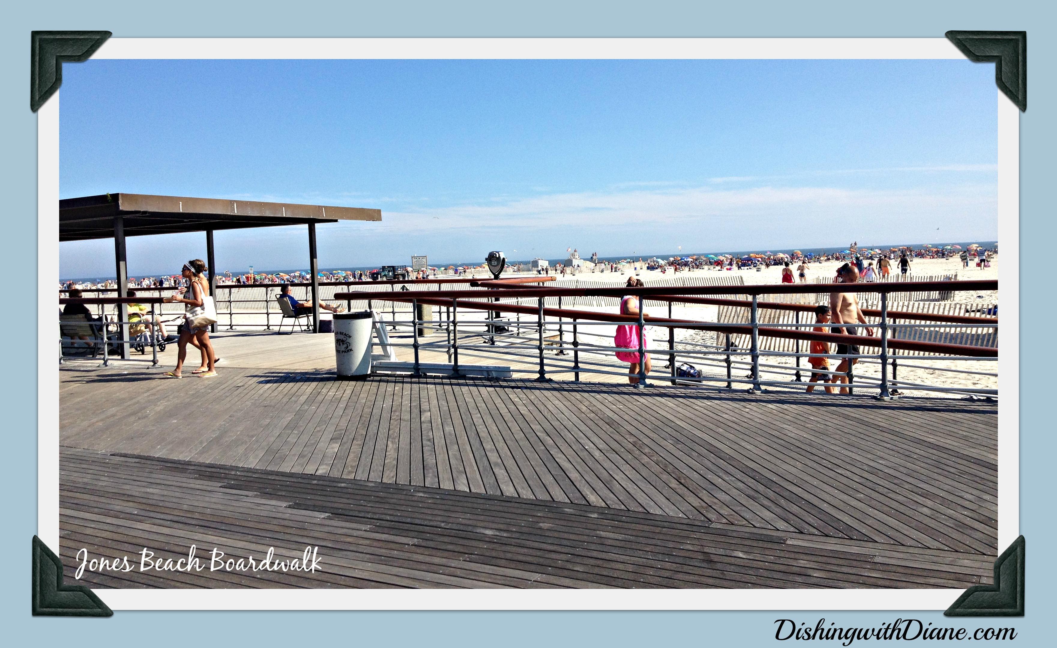 2014-09-01-15-47-16-jones-beach-boardwalk