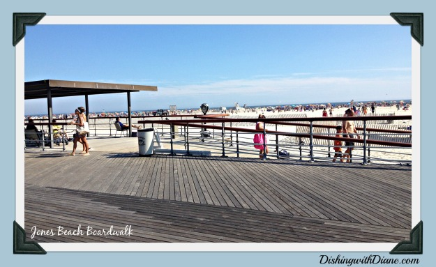 2014-09-01-15-47-16-jones-beach-boardwalk